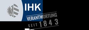 IHK Mittelfranken