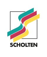Scholten