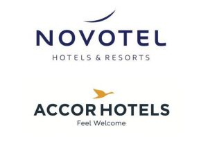 Novotel-accor